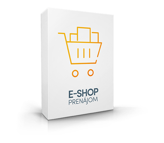 5bfc6ecbd Katalóg overených firiem pre e-commerce | Pricemania Academy