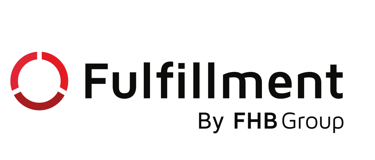 Fulfillment by FHB